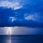 地球温暖化の新たな原因が判明!その名も海洋酸性化!