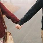 18~39歳の若者、男性6割 女性4割 が交際相手無し!超少子化時代到来!
