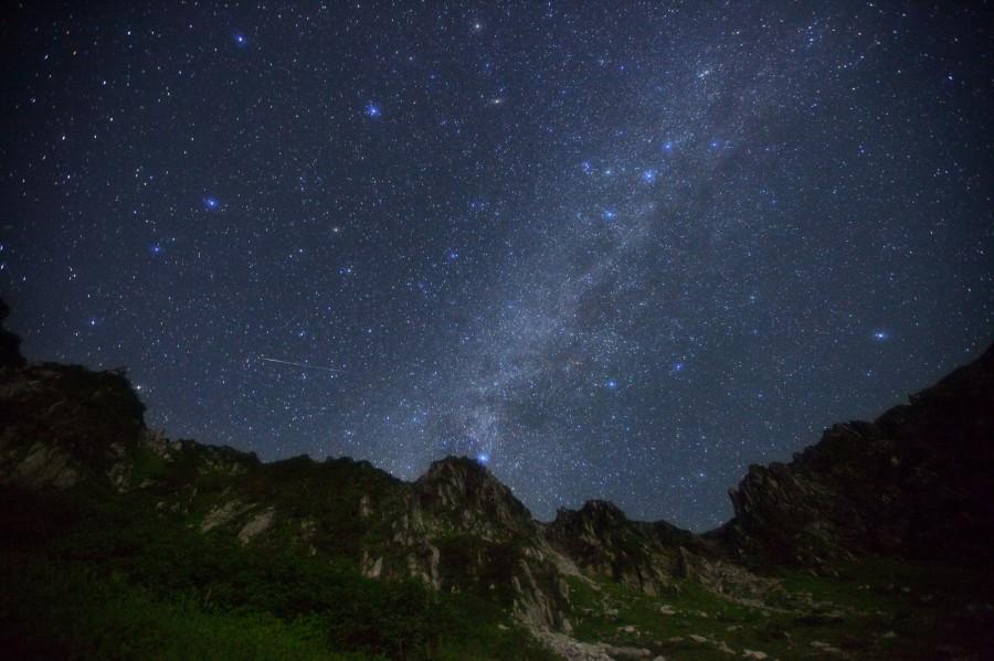 20110315 ls01 022 おうし座流星群、2013年は11月5日と12日の21時が見ごろ!
