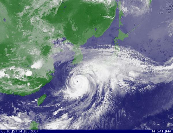 21eba0d85a5e38eccb6c61bc12715c58 台風・ハリケーン・サイクロンの区別。意外にシンプルな違い。