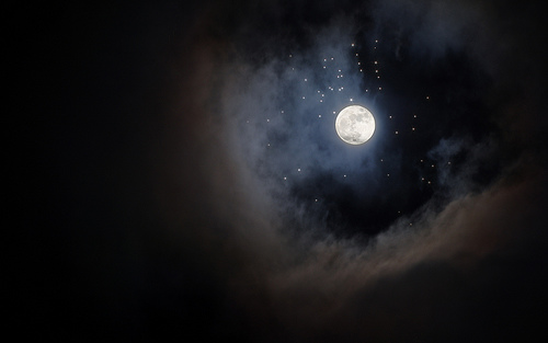 3351501055 679d35a42f バイオタイド理論!月の満ち欠けは人間に影響を与える?