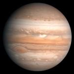 土星などに大量のダイヤモンドが埋蔵されている可能性