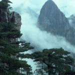 桃源郷、住むのは仙人か人間か。中国湖南省の理想郷。