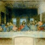 キリストは韓国人?話題となっている聖画の真相。