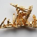 ユーカリの木は黄金のなる木?新発見された驚愕の事実!