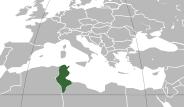 Tunisia orthographic projection svg スターウォーズのロケ地が消滅の危機にさらされる!
