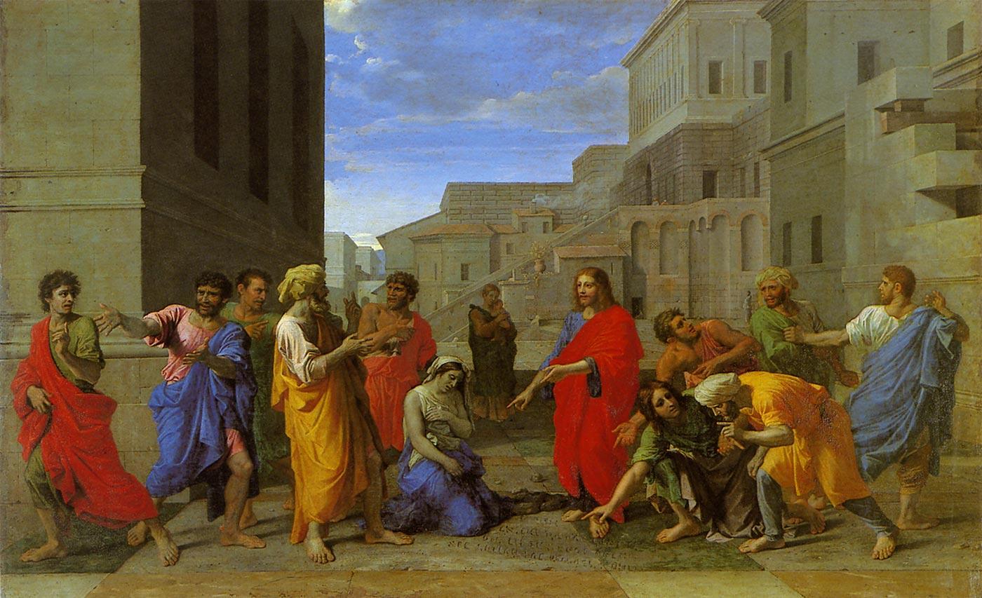 img 607119 8193733 01 キリストは韓国人?話題となっている聖画の真相。