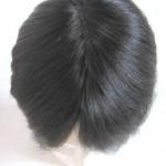 世界初の髪の毛再生!脱毛症患者の細胞から毛を誕生させる実験が成功!
