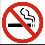 タバコ休憩は許されるのか?タバコによる離席から算出する経済的損害。