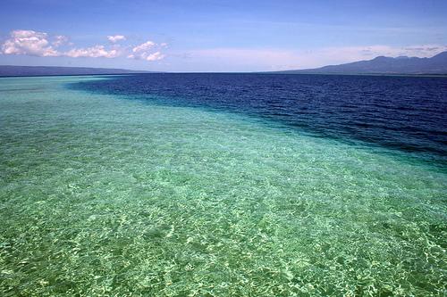 142730518 79013350b8 サンドバー、ハワイの海上に広がる幻の砂浜!