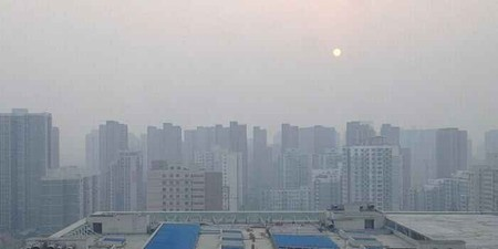 20131106 00000004 irorio 000 1 view 中国史上最年少の8歳で肺癌に。原因はやはり大気汚染か。