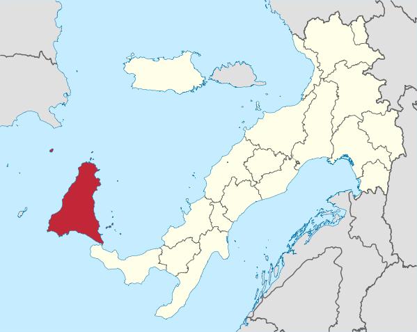 477px Sicily in Italy svg e1384794596831 エトナ山が噴火!相次ぐ噴火にも現地は意外に冷静。