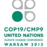 地球温暖化の被害の多くは発展途上国での被害!COP19で指摘される。
