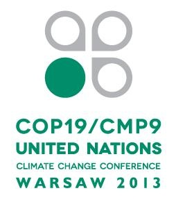 COP 19 Warsaw1 地球温暖化の被害の多くは発展途上国での被害!COP19で指摘される。