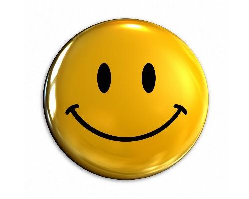 b 392341 be positive ポジティブに生活しよう!