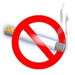 タバコが日本円で1箱1050円(10.5ドル)に値上げ!ニューヨークで新たな条例が誕生!