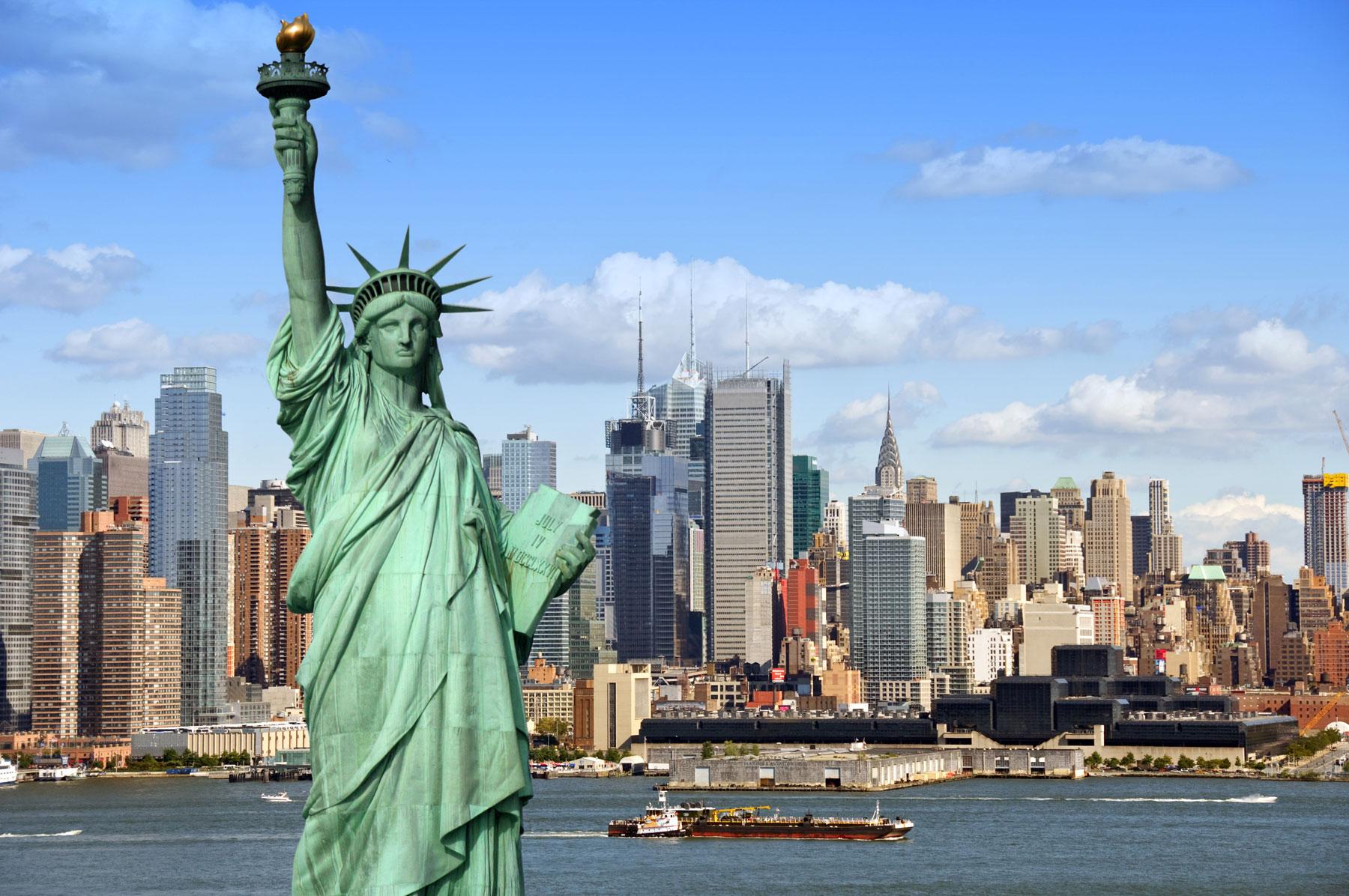 new york 1 タバコが日本円で1箱1050円(10.5ドル)に値上げ!ニューヨークで新たな条例が誕生!