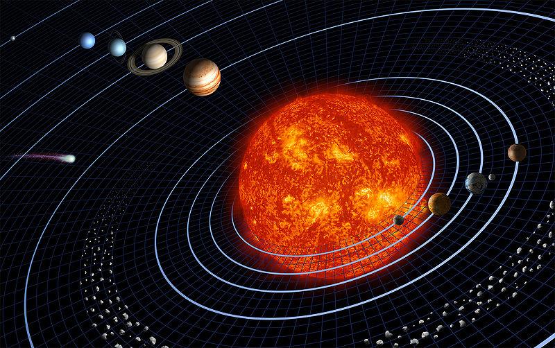 nj51a17cb8 月以外の星に有人探査を計画!目的地は準惑星ケレス!