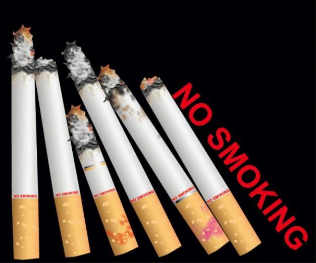 no smoking vector 34 53254 タバコが日本円で1箱1050円(10.5ドル)に値上げ!ニューヨークで新たな条例が誕生!