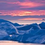 世界最古の生命の痕跡がグリーンランドで発見される!
