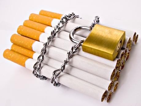 Comodejareltabaco タバコが増税と同時に値上げへ。消費者の心理を突く絶妙な値上げ幅に。