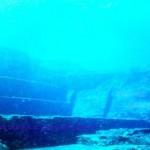 インドに世界最古の文明か?海底遺跡に残る文明の跡。
