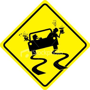 drunk driving 飲酒運転一斉摘発!1日で227件の摘発!危険性が指摘されるも認識は甘く。