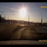 ロシアの隕石、爆発のエネルギーは過去100年で最大の可能性が浮上!