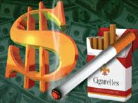 nm0205 106a I1 タバコが増税と同時に値上げへ。消費者の心理を突く絶妙な値上げ幅に。