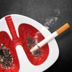 COPDが日本に深刻な被害を!2020年には多くの人に猛威を振るう可能性!