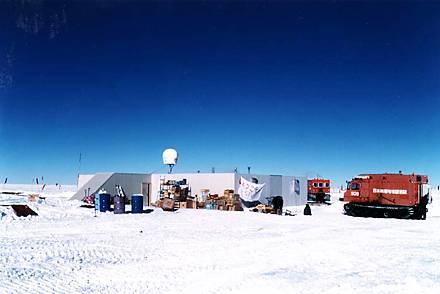 pic31551 南極で観測史上最低の気温が観測される!なんとマイナス93度!