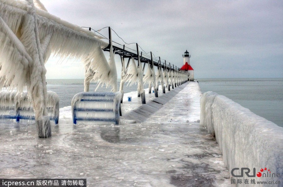 5eabd8ec 900x595 アメリカをかつてない寒波が襲う!一部地域ではマイナス50°を観測!