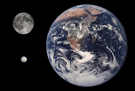 f1bac59b6dddcb4f57c18c0f0b341049 準惑星ケレスから水の噴出を確認!