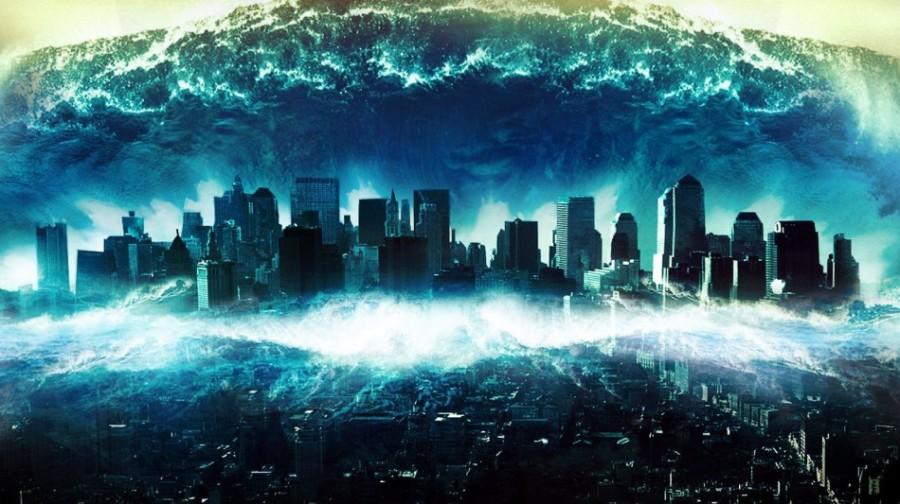 2012 doomsday original 900x504 ペンタゴンリポート、寒冷時代到来を予測したアメリカ極秘文書。
