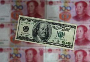 2013 10 18T113504Z 3 CBRE99H0MWY00 RTROPTP 2 CNEWS US USA FISCAL CHINA JAPAN 世界経済の危険性、いつ始まってもおかしくない恐慌と各国破綻。