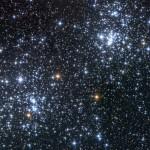 宇宙の果てとは、現在までに存在する2つの仮説。