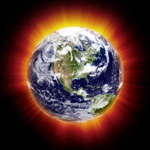 Global Warming Effects クライメートゲート事件!温暖化は起きていない?