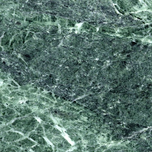 Serpentine texture 500x500 マントルの周辺に水が存在する可能性が!