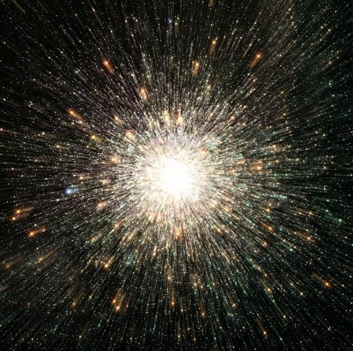 article 0 01AFBB8A0000044D 784 634x632 500x498 宇宙の果てとは、現在までに存在する2つの仮説。