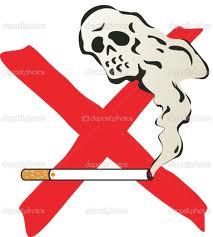 dc 禁煙は最高の抗鬱効果!精神の安定には禁煙を!