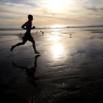 続けられないジョギング、理由の大半は燃え尽きてしまったことによるモチベーション低下。