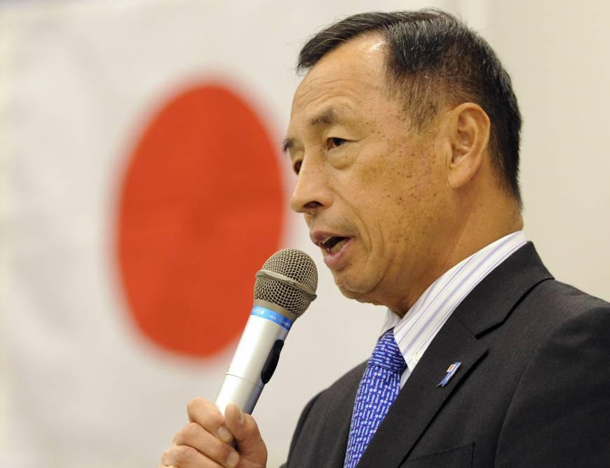p1 tamogami z 20140108 870x667 東京都の新知事は舛添氏に!最注目だった細川元総理は大敗!