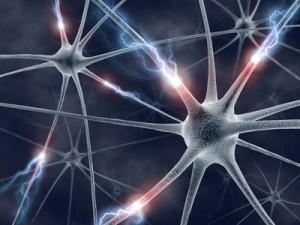 placebo 300x225 プラシーボ効果。病気は気から、信じる者は救われる。