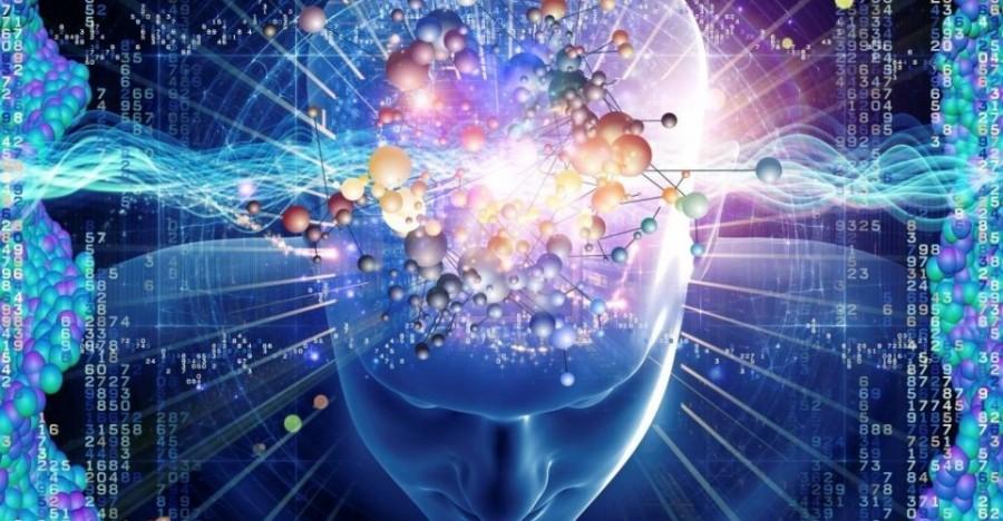 placebo effect 960x500 900x468 プラシーボ効果。病気は気から、信じる者は救われる。
