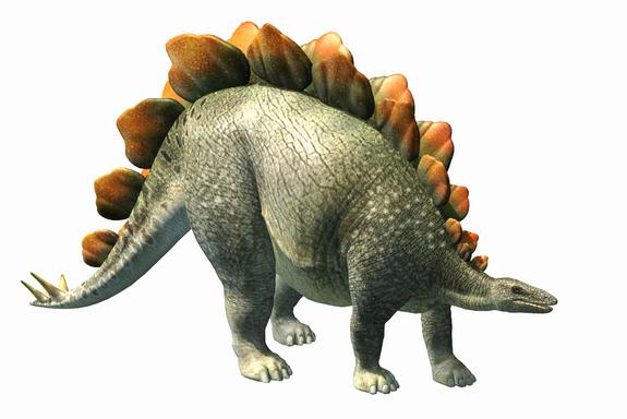 shutterstock 17637520 各地に残る恐竜のレリーフ。古代文明と共に眠る痕跡。