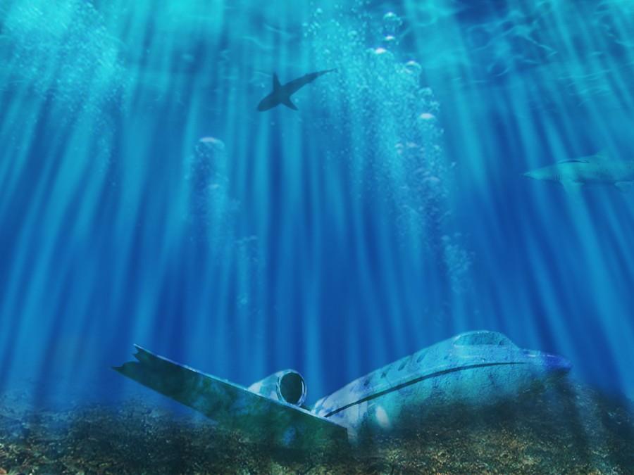13677549281942479832 900x675 バミューダトライアングル、最も有名な魔の海域!