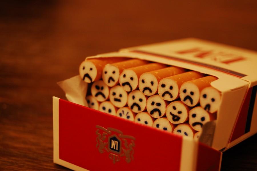 74bc01b5f108e1f2f155edda7d595536 900x598 タバコを止められない理由はニコチンと脳にあり!禁煙の効果。