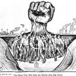 大企業で続々と賃上げが発表されるも厳しい実態は変わらず。