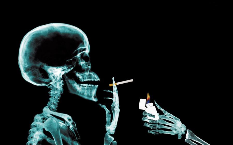 c5c9a8d3627b3bd04d3e9384cb247cdf 900x562 タバコを止められない理由はニコチンと脳にあり!禁煙の効果。