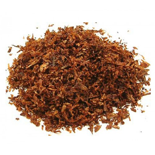 golden virginia 500x500 タバコを止められない理由はニコチンと脳にあり!禁煙の効果。